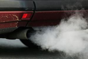 [Un'iniziativa regionale contro l'inquinamento atmosferico]