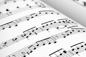 [Scuola di Musica Santa Cecilia, iscrizioni aperte da lunedì ]
