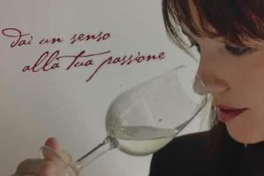 [Al via nuovi corsi di Sommelier per gli amanti del vino]