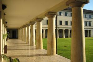 [Scienze dell'Educazione, 230 iscritti al polo universitario portogruarese]