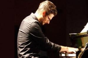 [ A Caorle il primo Street Piano Festival]