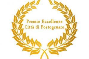 [Premio Eccellenze Portogruaro, candidature entro mercoledì 8 novembre]