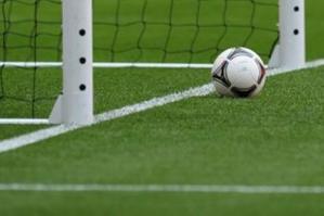 [Calcio dilettanti, questa sera i recuperi di Seconda Categoria e il secondo turno di Trofeo Veneto]