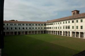 [La Fondazione Portogruaro Campus guarda al futuro]