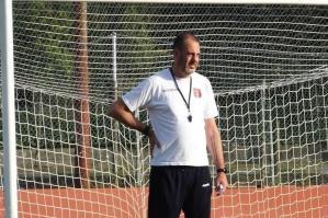 [Portogruaro Calcio, Mr. Maggio passa il testimone a Bruno Gava]