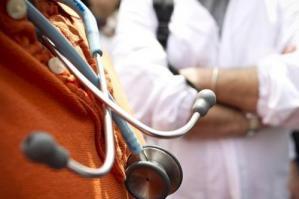 [Un convegno sulla chirurgia vascolare domani a Portogruaro]
