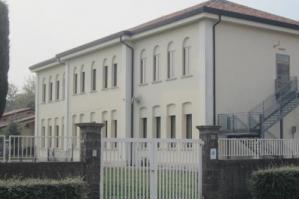 [Riconversione ex scuole elementari di Lugugnana, un incontro sabato 18 novembre]