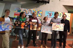 [Lions Club, premiati gli studenti vincitori del concorso