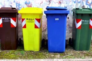 """[Annone: grande successo per l'incontro """"I nostri rifiuti""""]"""