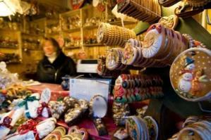 [Mercatini di Natale: domenica Porte Aperte a San Giorgio di Livenza]