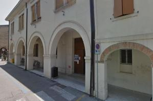 [Corso di Laurea in Infermieristica, oggi si inaugura l'anno accademico 2017/2018]