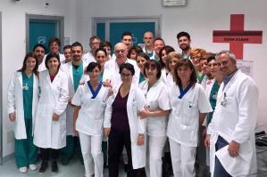 [Radiologia Portogruaro: 1500 indagini in più rispetto al 2016]