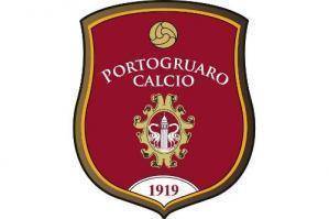 [Portogruaro Calcio: entra Tonon, via De Marchi]