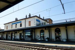 [Nuovo treno Verona - Latisana/Lignano/Bibione]