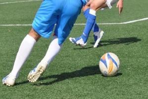 [18^ giornata di campionato: i match delle portogruaresi di Promozione, Prima e Seconda Categoria]
