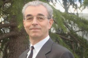 [Elettrodotto di San Nicolò, Fagotto (M5S) contro l'Amministrazione comunale]