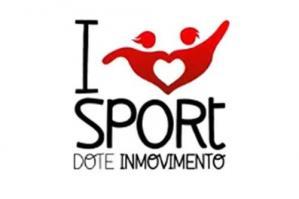 [Contributi per favorire l'attività sportiva tra i giovani]