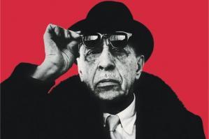 """[Incontri in Musica: il M° Pagotto svelerà i segreti de """"Le Sacre du Printemps"""" di Igor Stravinskij]"""