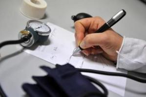 [Carenza di servizi di medicina di base a Fossalta: il Comune chiede aiuto]