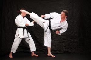[Secondo Stage di Karate Wado-Ryu a cura del Maestro Riva]