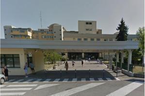 """[Un percorso """"speciale"""" per bambini all'Otorinolaringoiatria di Portogruaro ]"""