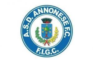 [ 2ª Categoria: Annonese a cannone sul Sindacale]