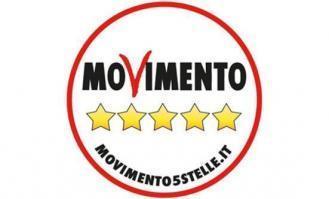 [Le proposte del M5S presentate dai candidati Arianna Spessotto, Antonino Abrami e Marco Nardin]