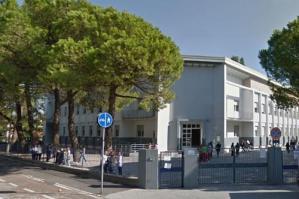 [Portogruaro, in arrivo più di 300 mila euro per le scuole]