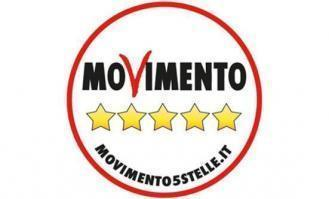[M5S, critica alla vicesindaco Fogliani per l'impegno sull'interramento dell'elettrodotto Dolo-Camin]