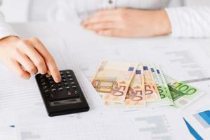 [Vegal, finanziamenti per più di 400 mila euro per aziende del territorio]