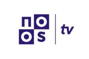 [Nasce Noos Tv: la prima web tv social dedicata ai Comuni del Veneto Orientale]