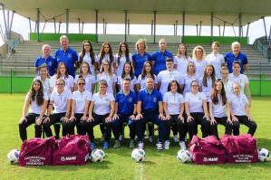 [Portogruaro Calcio Femminile: Serie D in finale di Coppa Veneto]