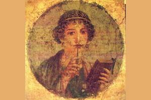 [Al Museo Nazionale Concordiese visite guidate per riscoprire il ruolo delle matrone romane]