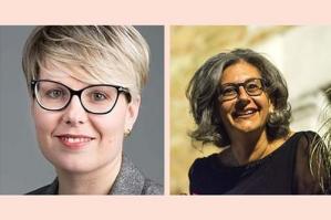 [Veneto Orientale, 4 donne in parlamento]