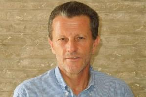 [Roberto Zanin (PD), nomine e rappresentanze della comunità di Portogruaro]