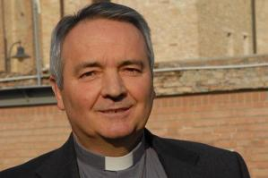[Domani a Concordia l'ordinazione episcopale di mons. Livio Corazza]