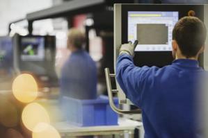 [Nel 2017 aumento del saldo occupazionale, ma calo delle imprese nel Portogruarese]