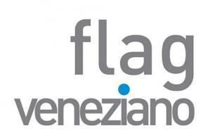 [Bandi FLAG Veneziano: 292.000€ di finanziamento per progetti di servizi alle imprese]