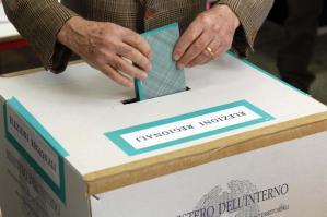 [Elezioni regionali, a Latisana Fedriga ottiene il 76% dei voti. Flop del M5S]
