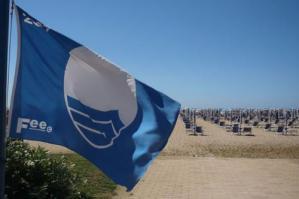 [Bandiere Blu, tra i mari più belli anche quello di Bibione]