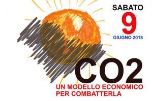 [CO2, un modello economico per combatterla ]