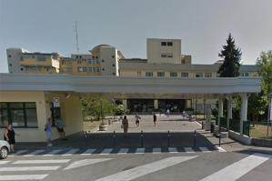 [Ospedale di Portogruaro, 13 nuovi letti al reparto di Dialisi]