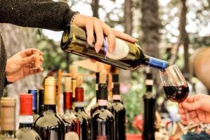 [Cantine Aperte 2018: torna l'evento più atteso per gli appassionati del vino]