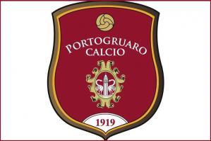 [Portogruaro Calcio, la guida passa al Gruppo Ch&f Bertolini ]