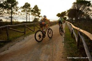[Triathlon Cross Country, il circuito italiano fa tappa a Bibione]