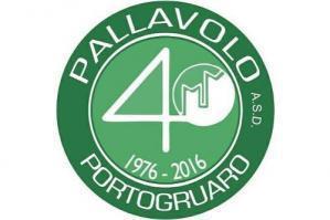 """[Pallavolo Portogruaro, il via al """"Mini Summer Camp 2018""""]"""