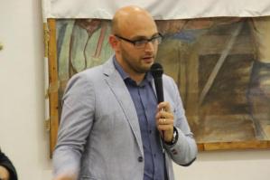[San Stino, Matteo Cappelletto riconfermato sindaco]