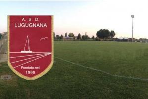 [ASD Lugugnana, non ci sarà la Prima Squadra per la stagione 2018/2019]