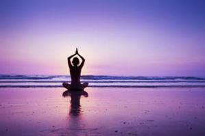 [Piterpan Beach Arena: settimana dello yoga posticipata]
