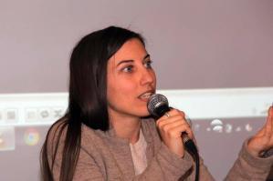 [Silvia Benedetti (Misto): �La chiusura dei punti nascita in Veneto va evitata�]